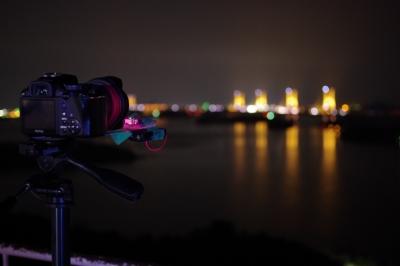 soku_26548.jpg :: カメラ機材 カメラ レンズ