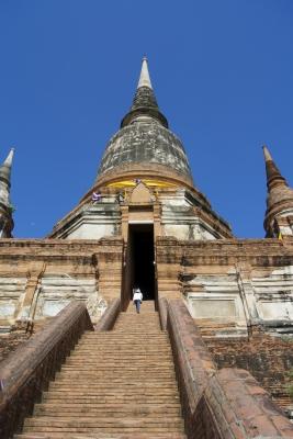 soku_26589.jpg :: 建築 建造物 神社仏閣 海外の寺社