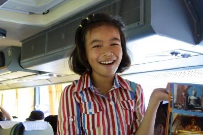 soku_26593.jpg :: 人物 子供 少女 女の子 海外 外国