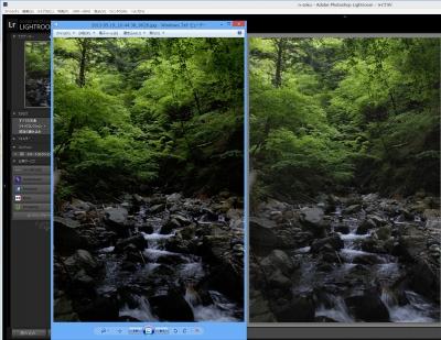 soku_26830.jpg :: 資料 サンプル ソフトによって色が違う
