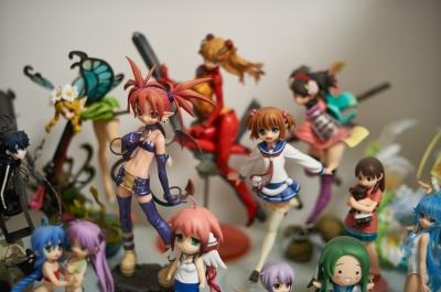 soku_26901.jpg :: アート 工芸品 クラフト 人形 フィギュア