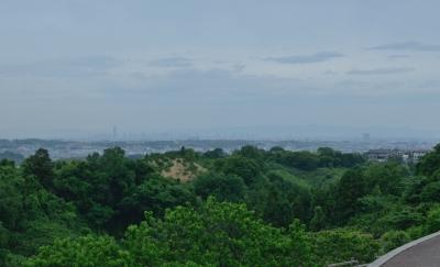 soku_26992.jpg :: 風景 街並み 都市の風景 下赤阪