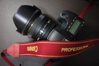 soku_27040.jpg :: カメラ機材 カメラ レンズ