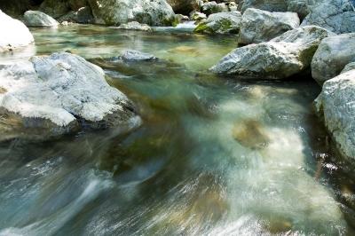 soku_27052.jpg :: 風景 自然 川 渓谷