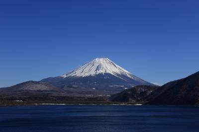 soku_27119.jpg :: 風景 自然 山 富士山