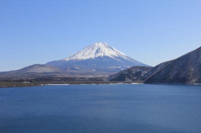 soku_27120.jpg :: 風景 自然 山 富士山