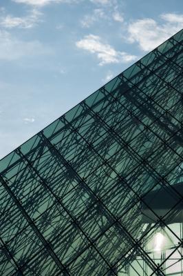 soku_27202.jpg :: 建築 建造物 近代建築