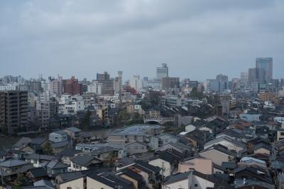 soku_27247.jpg :: 風景 街並み 都市の風景