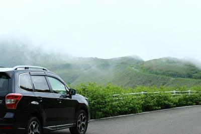 soku_27290.jpg :: 風景 車 ドライブ