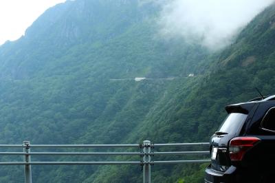 soku_27291.jpg :: 風景 車 ドライブ