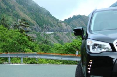 soku_27292.jpg :: 風景 車 ドライブ