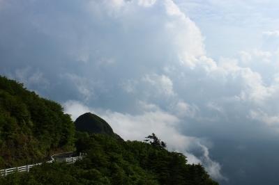 soku_27293.jpg :: 風景 自然 空 雲