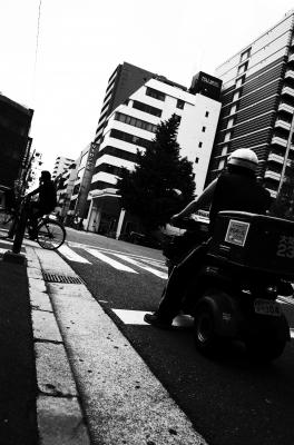 soku_27376.jpg :: 風景 街並み 都市の風景