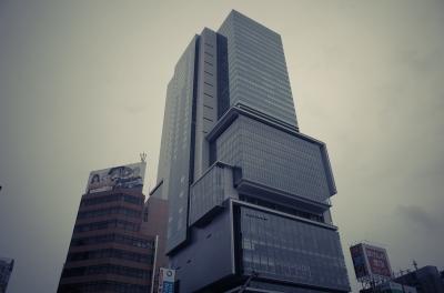 soku_27380.jpg :: 風景 街並み 都市の風景 ビル
