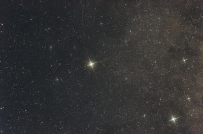 soku_27382.jpg :: 風景 自然 天体 星空 星野 いて座 カウスメディア アルナスル