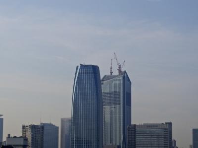 soku_27511.jpg :: 風景 街並み 都市の風景 ビル