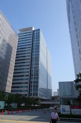 soku_27527.jpg :: 風景 街並み 都市の風景 ビル