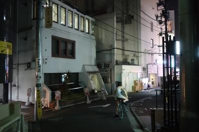 soku_27537.jpg :: 風景 街並み 都市の風景 下町