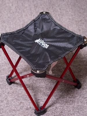 soku_27575.jpg :: 運動 スポーツ アウトドア キャンプ 折りたたみ椅子