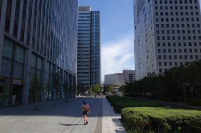 soku_27625.jpg :: 風景 街並み 都市の風景 ビル