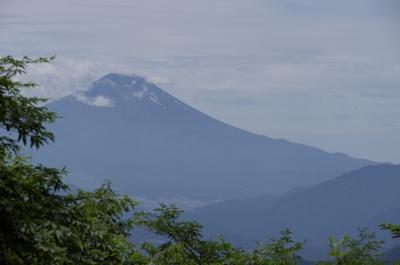 soku_27642.jpg :: 風景 自然 山 富士山