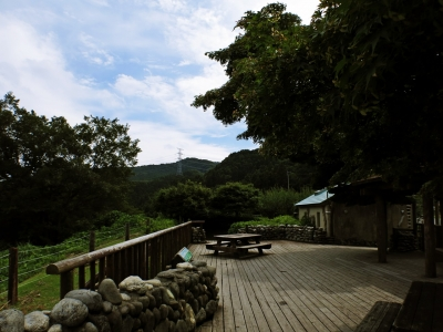 soku_27664.jpg :: PowerShotG15 風景 自然 コンデジ埼玉 lock 公園 空 雲 EXIF 偽装