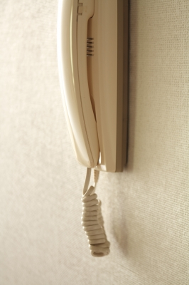soku_27678.jpg :: 部屋 空間 居間 リビングルーム インターホン