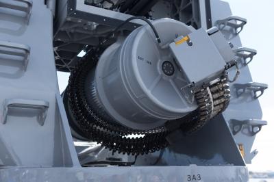 soku_27715.jpg :: 高性能20mm機関砲 CIWS
