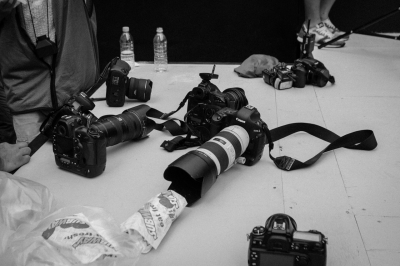 soku_27821.jpg :: カメラ機材 カメラ レンズ モノクロ