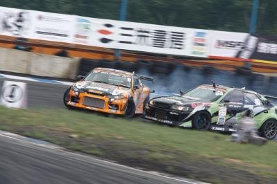 soku_27919.jpg :: 乗り物 交通 自動車 サーキット レース