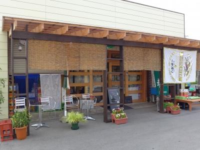 soku_27980.jpg :: 風景 街並み 店舗 飲食