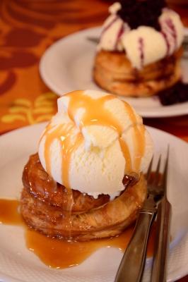 soku_27983.jpg :: 食べ物 お菓子 デザート スイーツ ケーキ