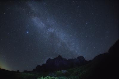 soku_28075.jpg :: 風景 自然 天体 星