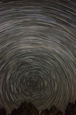 soku_28080.jpg :: 風景 自然 天体 星空