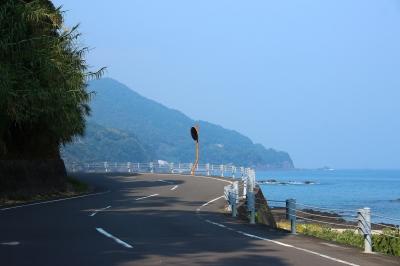soku_28111.jpg :: 乗り物 交通 道路