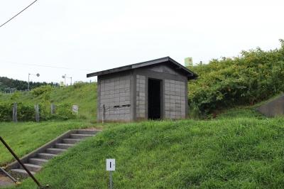 soku_28200.jpg :: 建築 建造物 小屋