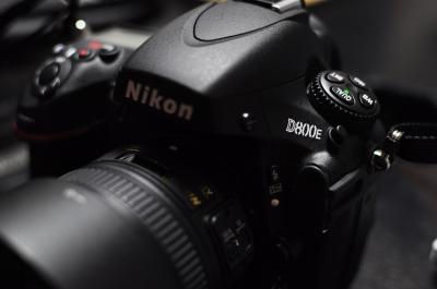 soku_28316.jpg :: カメラ機材 カメラ D800E