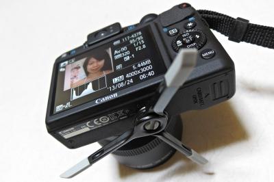 soku_28333.jpg :: PowerShotG15 コンデジ埼玉 lock カメラ機材 カメラ コンデジ