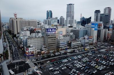 soku_28347.jpg :: 風景 街並み 都市の風景