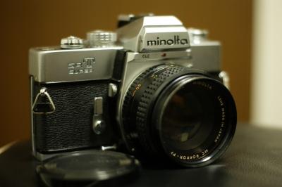 soku_28367.jpg :: カメラ機材 カメラ