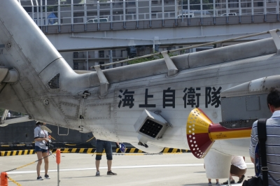 soku_28418.jpg :: 海上自衛隊 SH.60K 哨戒ヘリ