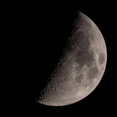 soku_28461.jpg :: 風景 自然 天体 月