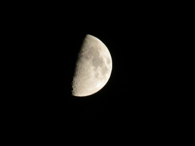 soku_28483.jpg :: 風景 自然 天体 月