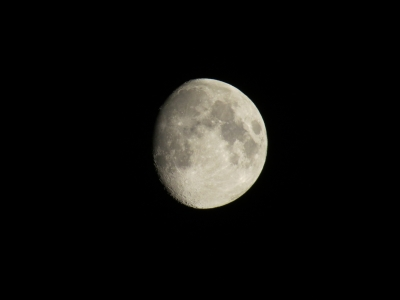 soku_28531.jpg :: 風景 自然 天体 月 中秋の名月