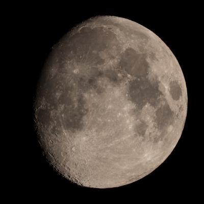 soku_28534.jpg :: 風景 自然 天体 月 中秋の名月