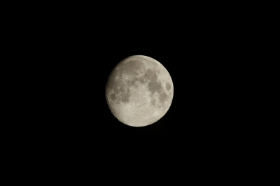 soku_28549.jpg :: 風景 自然 天体 月 中秋の名月