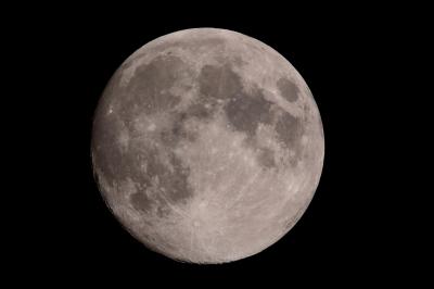 soku_28558.jpg :: 風景 自然 天体 月 中秋の名月