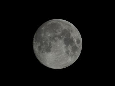 soku_28559.jpg :: 風景 自然 天体 月 中秋の名月