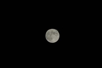 soku_28584.jpg :: 風景 自然 天体 月 中秋の名月
