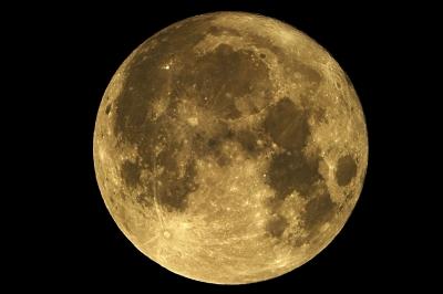 soku_28588.jpg :: 風景 自然 天体 月 中秋の名月